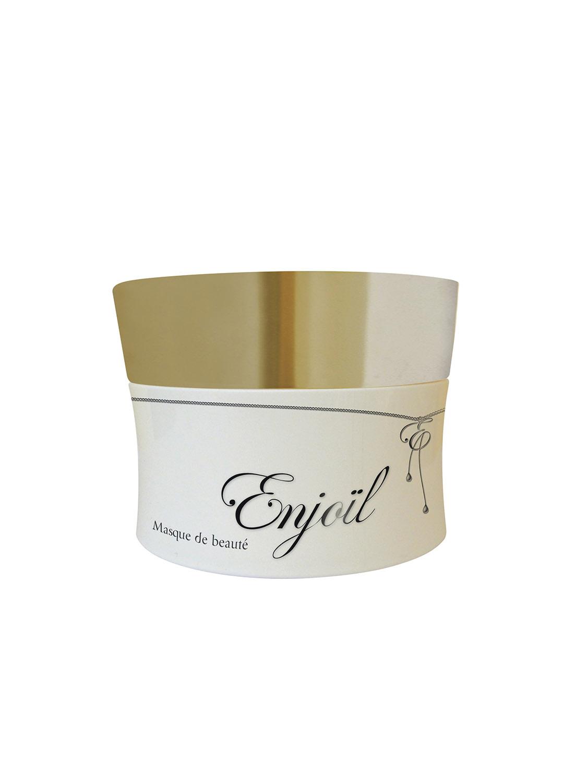 Masque - Schönheitsmaske - Enjoil - 200ml