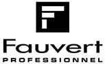 FAUVERT Professionnel