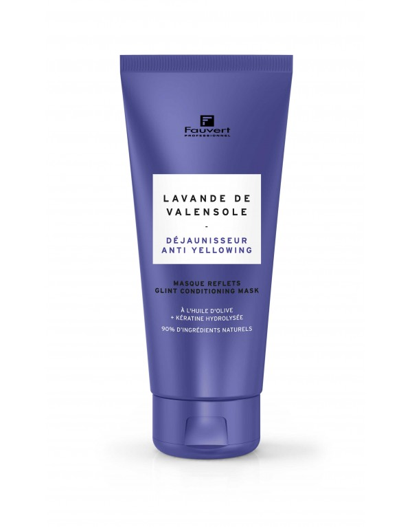 Shampoo - Reflet - 250ml