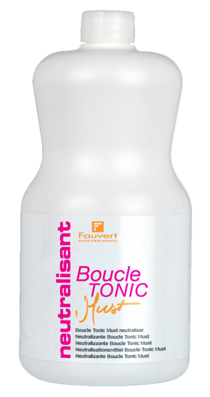 Neutralisant Boucle Tonic Must - 1000ml