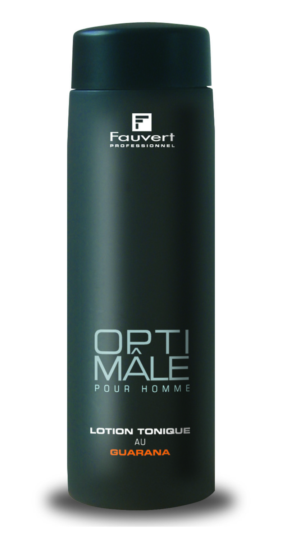 Lotion Tonique Au Guarana Splash Tonic - Männerpflege - Optimale - 200ml