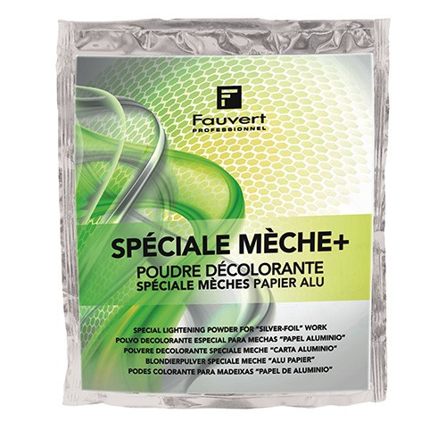 Speciale Meche + Sachet - 500g