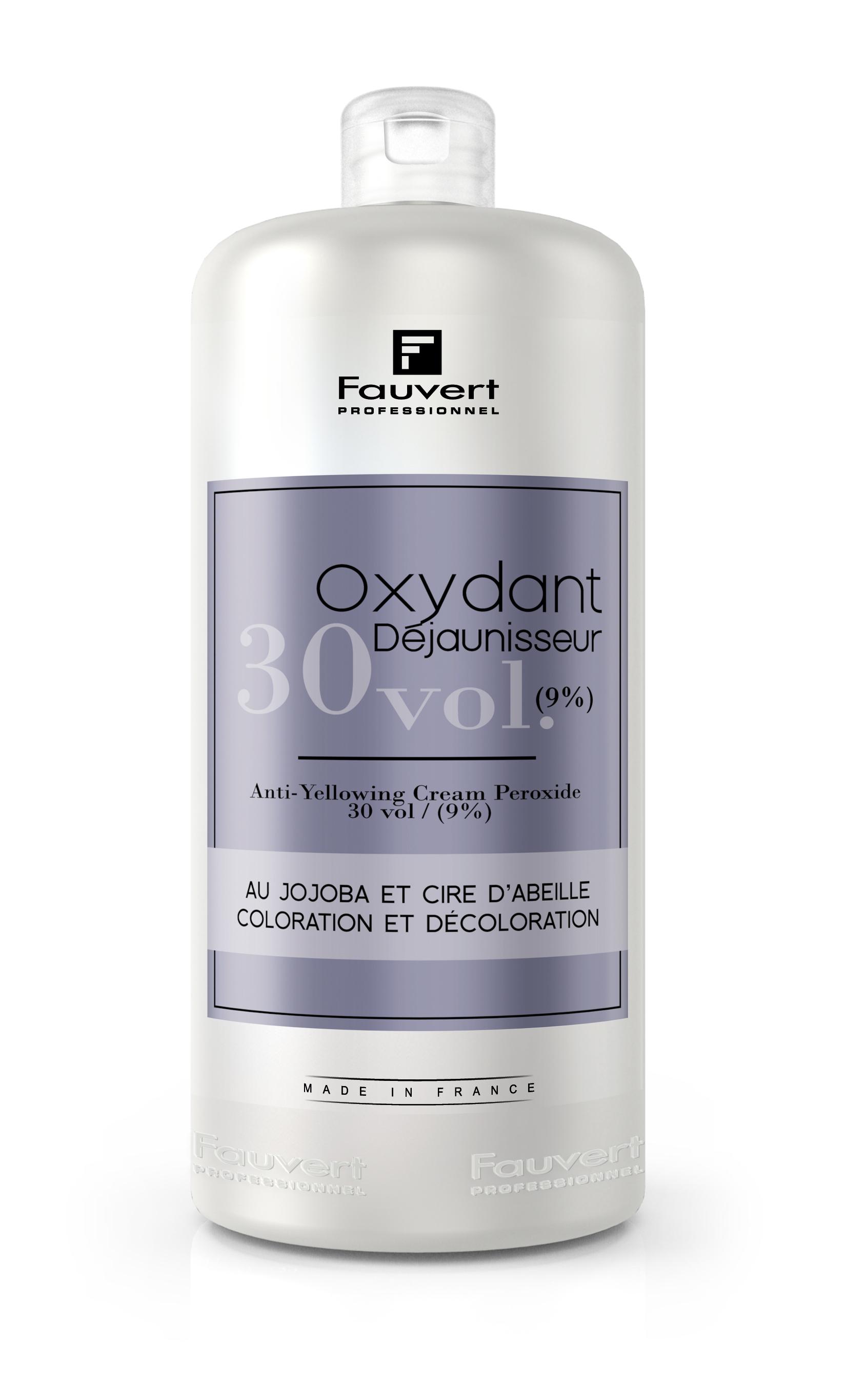 Oxydant 12 % - 1000ml